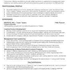 Sample Resume Bartender Server Resume Examples Food Server Resume