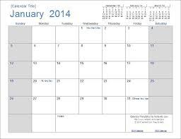 Customizable Calendar 2015 Customizable Calendar Gift Politecnico Di Milano Academic