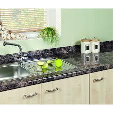 Wonderful Wickes Kitchen Sink Units Part  3 Wickes White Kitchen Wickes Sinks Kitchen
