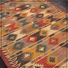 southwestern rugs southwestern rugs southwestern area rugs 8x10 southwestern rugs