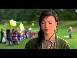 the best the joy luck club ideas the kite the joy luck club chinese parts english subtitles 1