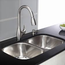 consumer reports kitchen faucets lovely inspirational best kitchen faucets consumer reports 50 s