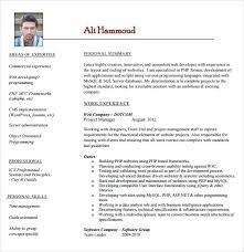... Resume Sample, Developer Resume Sample Java Developer Profile Linkedin:  Java Developer Profile ...