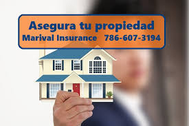 En adriana's insurance somos especialistas en seguros de motocicleta. Asegura Tu Propiedad Seguros De Vida Con Mortgage Plan De Ahorro