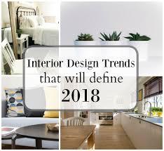 Interiordesigntrendstalk Interesting Define Interior Design