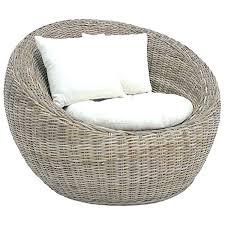 round wicker chair outdoor round wicker chair chairs outdoor wicker chair cushions 20 x 24