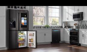 Kitchen Appliances Best Best Kitchen Appliances Loretta J Willis Designer