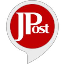 Jerusalem Post (Unofficial): Alexa Skills - Amazon.com