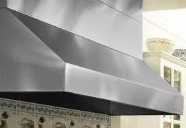 stainless steel vent hood. Stainless Steel Vent Hood .