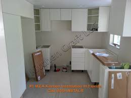 colorful ikea kitchen installation guide component kitchen island