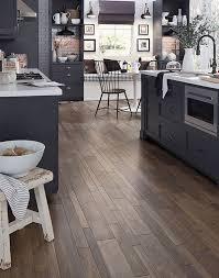 por kitchen cabinet color ideas
