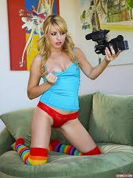 Lexi Belle Porn Star Lexi Belle Pictures Lexi Belle Galleries
