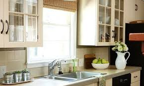 lighting over kitchen sink. amazing best 20 over sink lighting ideas on pinterest kitchen lights for plan t