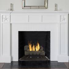 fireplace awesome kerosene fireplace insert decorations ideas inspiring top under furniture design awesome kerosene fireplace