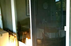 sliding screen door hardware large image for sliding door door astounding sliding screen door repair inviting sliding door sliding sliding screen door