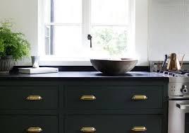 15 gorgeous green kitchen ideas that ll