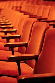 Kaye Playhouse Seating Chart Theatre Seating Charts New York Seating Chart