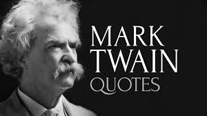 Most Popular Quotes