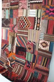 kilim rugs ikea rugs patchwork and rugs kilim rugs ikea uk