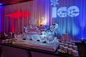Fire And Ice Decorations Design Httpwwwclassicoproductionswpcontentuploads100100fire 49