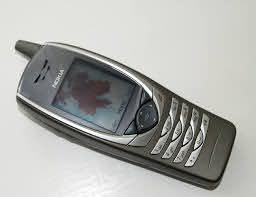 Nokia 6650 - Wikipedia