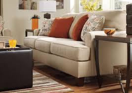 Living Room Deals Living Room Excellent Living Room Furniture Packages Cheap
