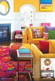 living room bright color ideas surprising bright colored living rooms for your home remodel on cozy interior with modern area rugs living room furniture for