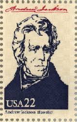 bank war andrew jackson. Simple Andrew Henry Clay And The  For Bank War Andrew Jackson 0