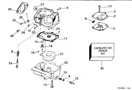 mercury wiring diagram images motor wiring diagram repalcement on 1972 50 hp evinrude wiring