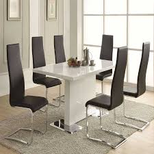 31 inspirational modern dining table designs ideas for dining table set for 6