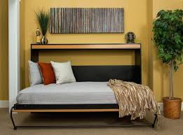 murphy bed austin tx bed throughout have a for comfortable and stylish bedroom decor murphy bed murphy bed