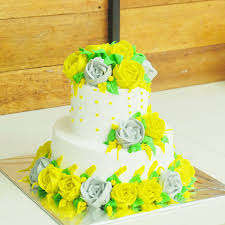 Toko Kue Lcheese Factory Kue Itu Bagai Tingkatan Dalam Hubungan