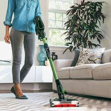 the best cordless stick vacuums on according to reviewers