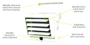 dayton wall heater empire unit heater wiring diagram wire center dayton wall heater electric motors wiring diagram