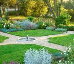 Small Picture Garden Fountain Placement Tips Landscaping Network