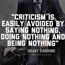 Grant Cardone Quotes Gorgeous 48 Awesome Grant Cardone Picture Quotes