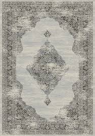 excellent gray and cream area rug cievi home within grey and cream area rug modern