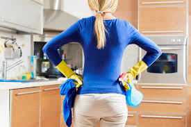 house cleaning el cajon residential commercial cleaning company house cleaning services in el cajon