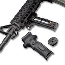 Tactical Shotgun Laser Light Combo Pin On Ar Stuff