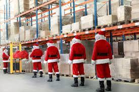 Best Seasonal Jobs Need A Seasonal Job 755 000 Holiday Jobs Available Now Fastweb