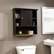 Bathroom Cabinet Above Toilet Cabinets Modern For The Small