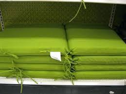 Navy Blue Outdoor Cushions Outdoor Cushions Clearance Tar
