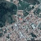 imagem de S%C3%A3o+Domingos+Sergipe n-4
