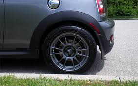 Show Me Your Wheels Page 241 North American Motoring