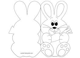 Free Printable Easter Coloring Pages For Kindergarten Coloring Pages