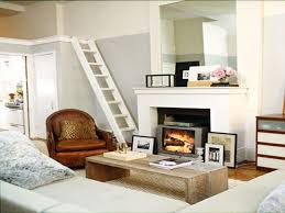 For Small Living Room Space Design Living Room For Small Spaces Room Feel Airer Pieces Like
