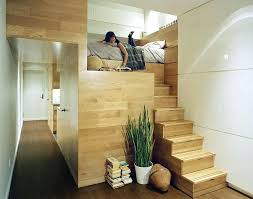 dhp studio twin loft bed studio loft bed good studio loft bed studio twin loft bed