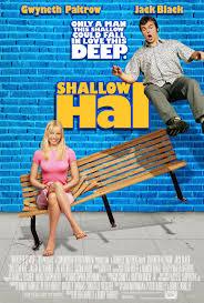 Cat - Film - Shallow Hal - Amore a Prima Svista (2001)