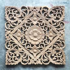wood wall carvings carved wood wall art decor best lotus carved wood wall art panel from bali wood wall carvings on lotus panel wall art with wood wall carvings carved wood wall art decor best lotus carved wood