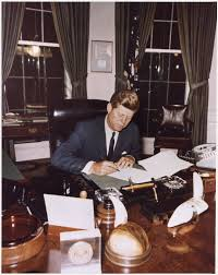 kennedy oval office. filesigning cuba quarantine proclamation president kennedy white house oval office